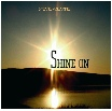 Fraz Records:Store-shine-on-steviemclardie
