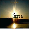 Fraz Records:releases-shine-on-steviemclardie