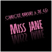 Fraz Records:releases-charlottemarshallandthe45s-miss-jane